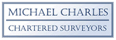 Michael Charles Chartered Surveyors