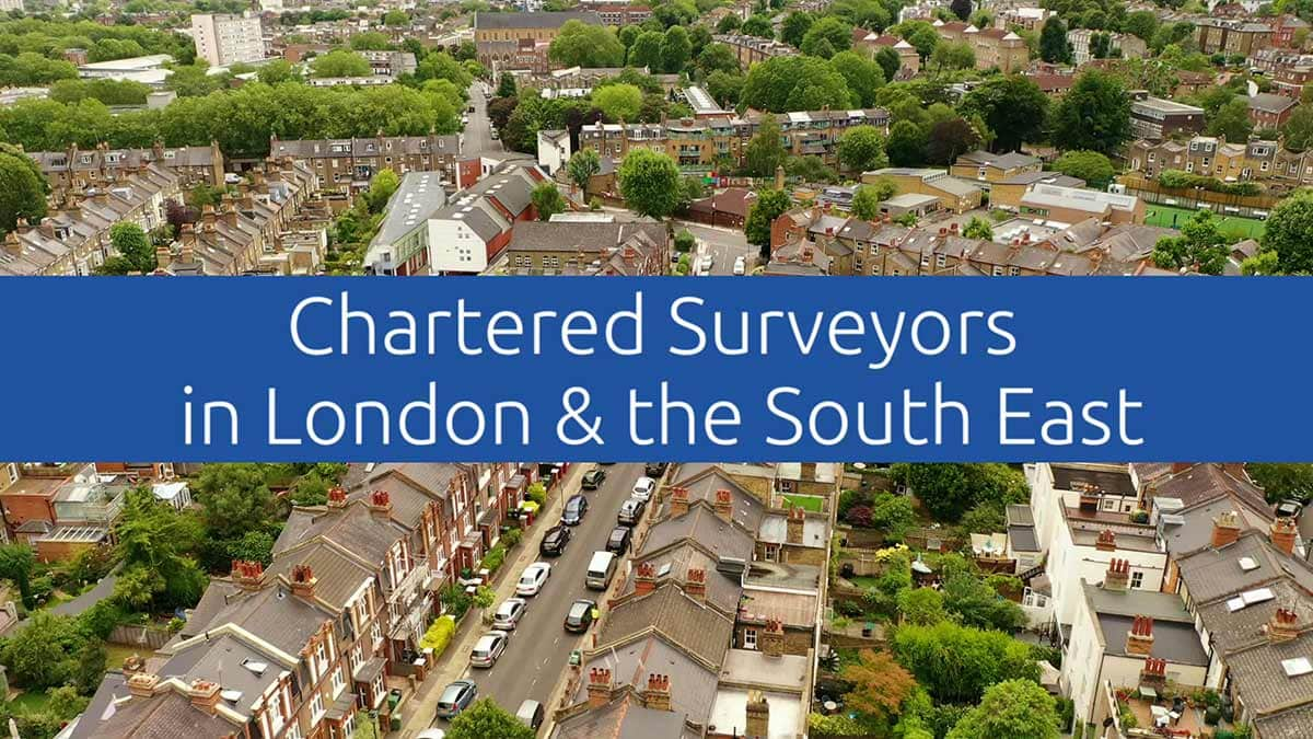 Michael Charles Chartered Surveyors